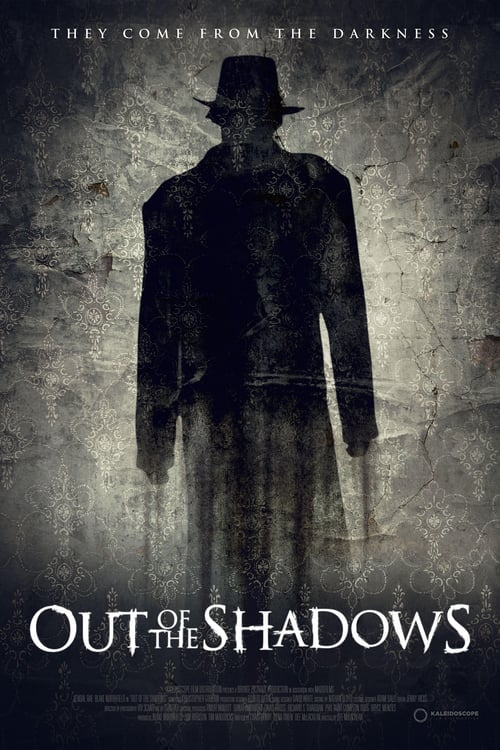 Out Of The Shadows 2017 720p AMZN WEB-DL DDP2 0 H 264-NT