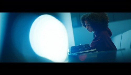 Drake-Nice For What-DVDRip-x264-2018-SRPx
