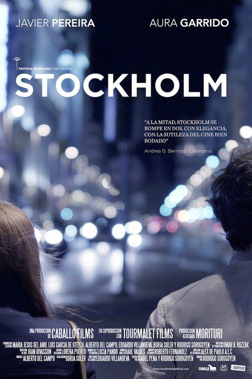 Stockholm 2013 1080p NF WEB-DL DD5 1 x264-NTb