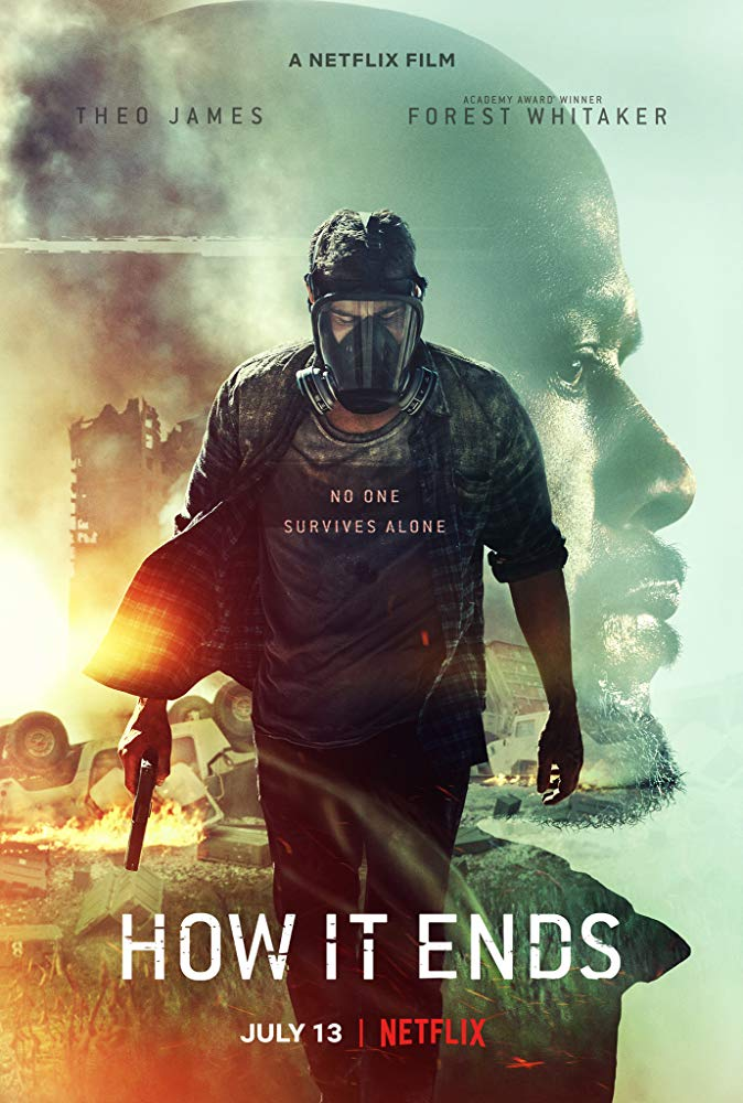 How It Ends (2018) 720p NF WEB-DL DDP5 1 x264-NTG