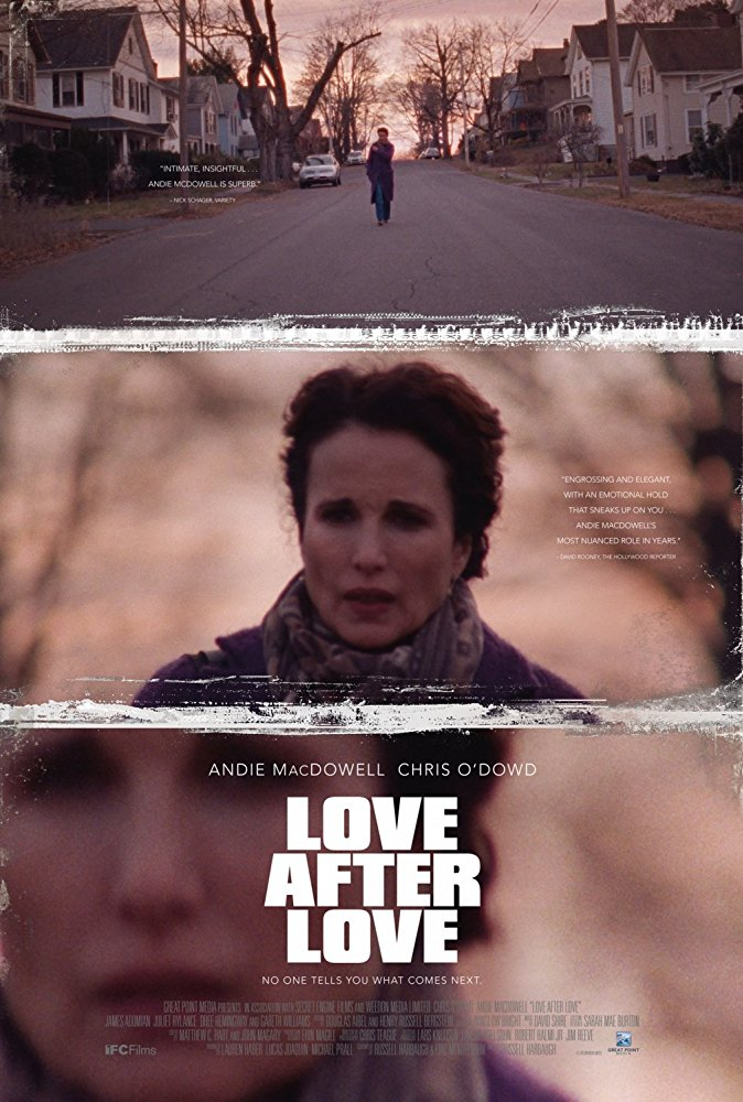 Love After Love (2017) WEB-DL XviD MP3-FGT