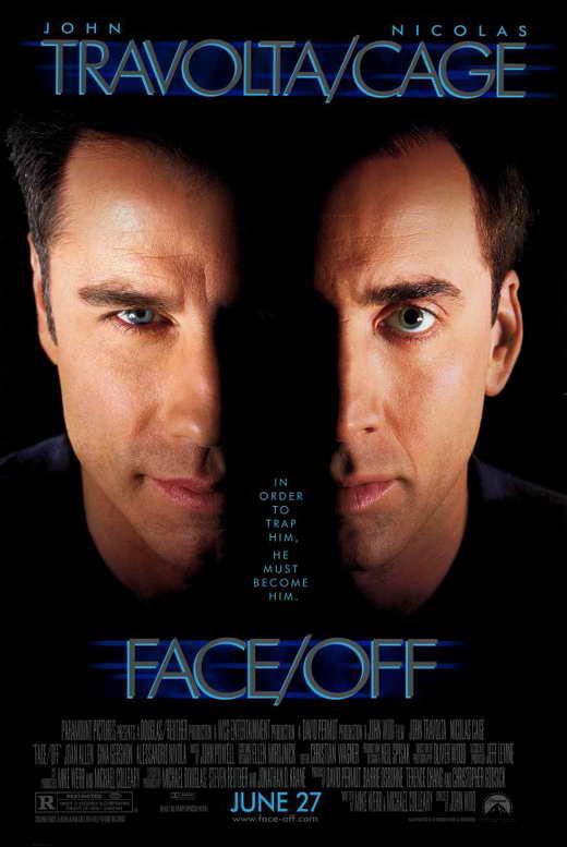 Face Off S13E10 Through the Looking Glass Part 2 HDTV x264-CRiMSON