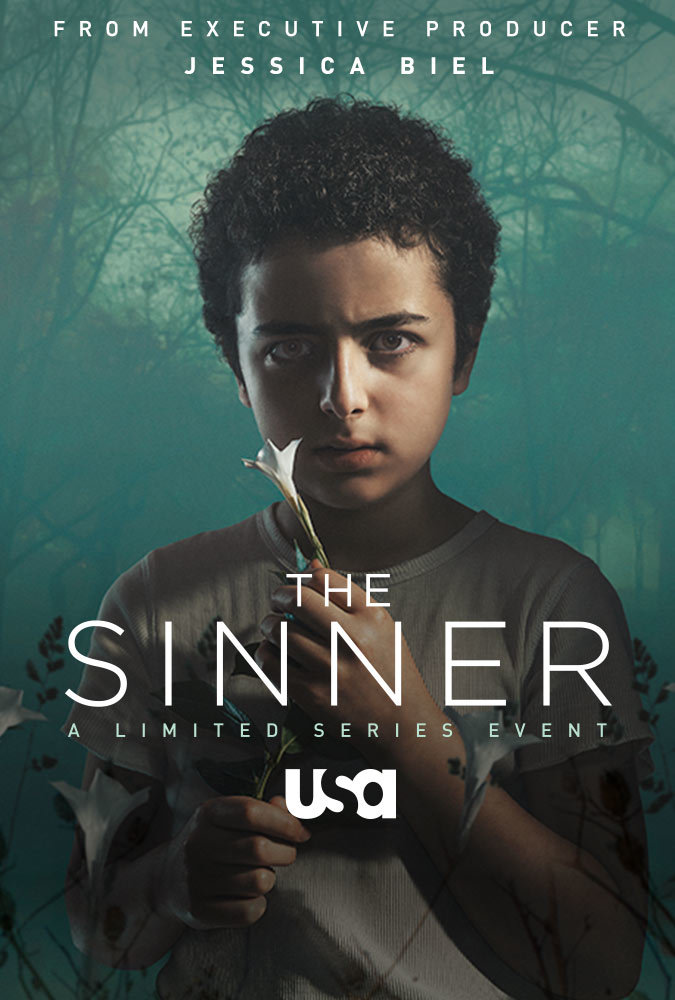 The Sinner S02E02 WEB x264-TBS