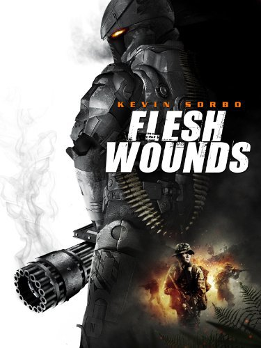 Flesh Wounds 2011 1080p BluRay H264 AAC-RARBG