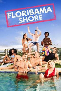 Floribama Shore S02E06 Sex Lies and Caution Tape HDTV x264-CRiMSON