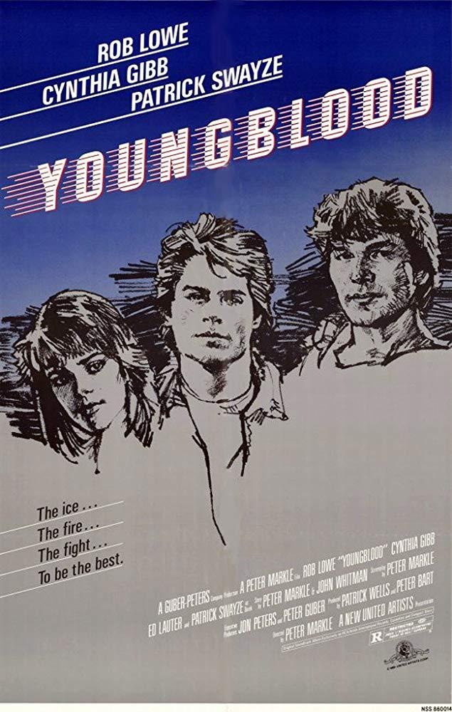 Youngblood 1986 1080p BluRay x264-WiSDOM