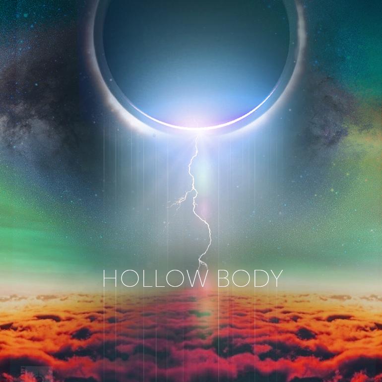 Hollow Body 2018 720p AMZN WEBRip DDP5 1 x264-NTG
