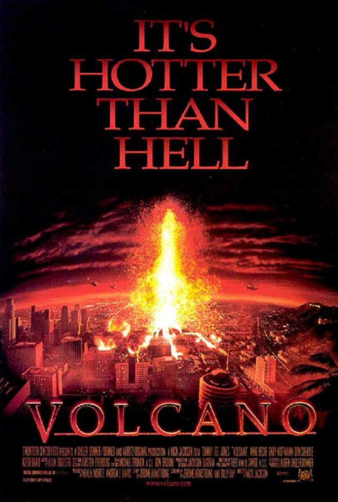 Volcano (1997) 1080p BluRay H264 AAC-RARBG