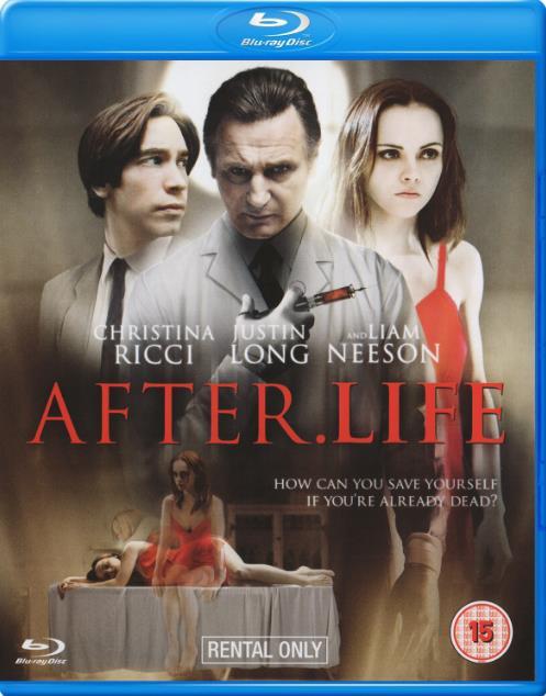 Afterlife (2009) 720p BluRay H264 AAC-RARBG