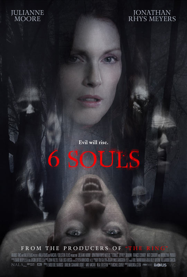 6 Souls (2010) 720p BluRay H264 AAC-RARBG