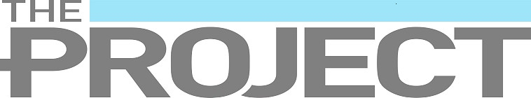 The Project 2018 10 19 720p HDTV x264-PLUTONiUM