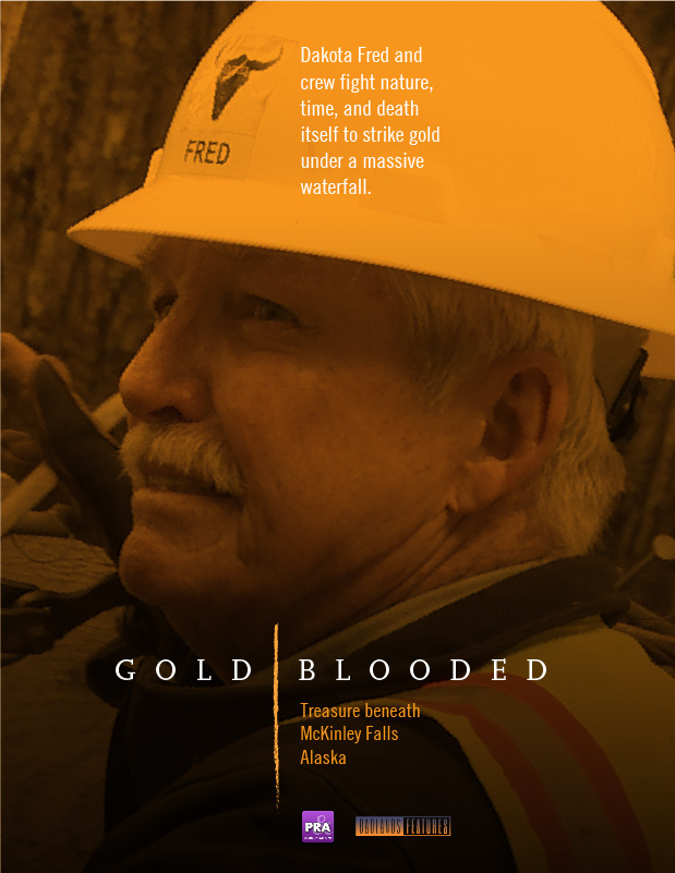 Gold Blooded 2018 WEBRip x264-ION10