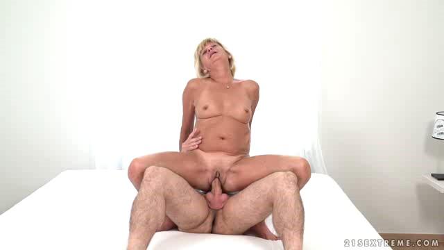 LustyGrandmas 18 05 12 Diane Sheperd Taste All My Treats XXX