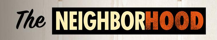 The Neighborhood S01E05 iNTERNAL 1080p WEB H264-METCON