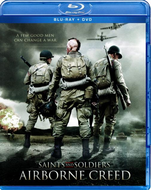 Saints and Soldiers Airborne Creed (2012) 1080p BluRay H264 AAC-RARBG