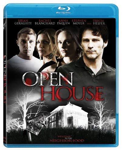 Open House (2010) 720p BluRay H264 AAC-RARBG
