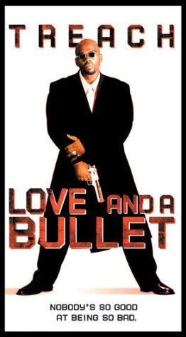 Love and a Bullet 2002 [WEBRip] [720p] YIFY