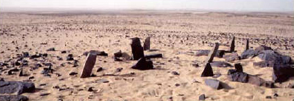 400 Ancient Stone Structures Discovered in Western Sahara | Ancient Architects 298643f8b2ad086fa092da39d78eb4f4af8797