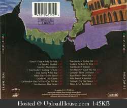 Dance Italiano (1995)