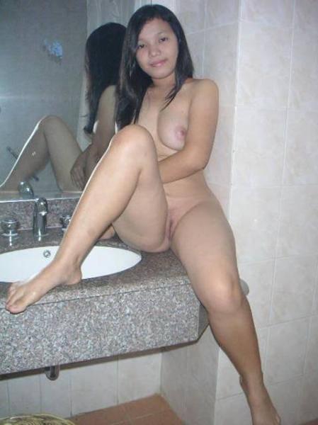 philippine girls having sex with men
