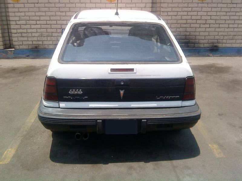 Pontiac LeMans 88 - Mi Troncomivil -  Inicio 3557786d53e789b7ae9bd0dc97901ff604c5b9c