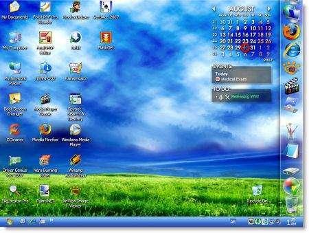wesmosis windows xp pre-sp3 v2.5
