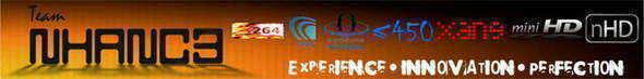 Enigma   MCMXC A D   1990 VoRbis NhaNc3 preview 1