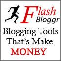 flashbloggr