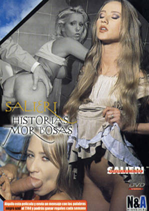 5013423a271e022808d03b136d22bdf86dad153 Historias Morbosas Dvdrip Español (Mario Salieri) 220 MB Megaupload