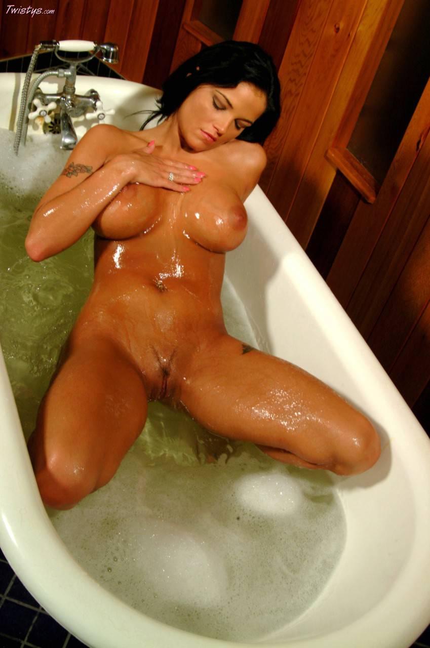 بزاز حمام تنتاك