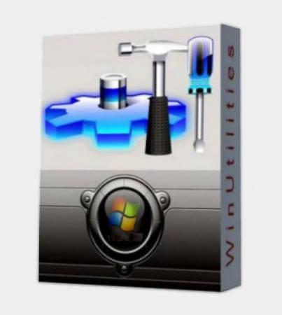 programas para el PC. 5283039277022435a4e517c1346c05dfedf5373
