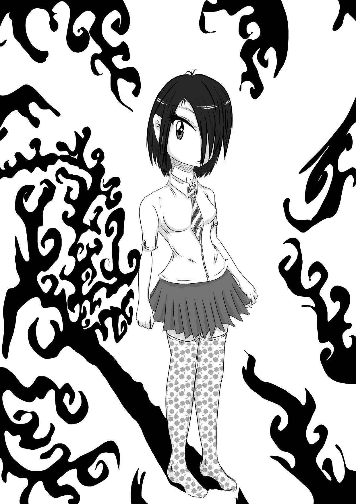 en manga studio ex 4.0