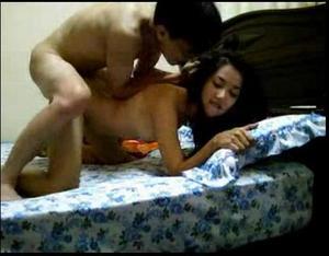 Porno Vietnam