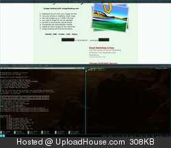 5815469-holder-eed5a680e85c9ff87213f56bafc2536d.jpg