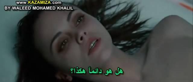 حصريا فيلم الرعب والأثاااره العاااليه