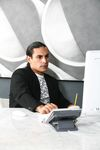 http://www.uploadhouse.com/fileuploads/608/60842449949cffc7bc9442dd2c6ae89303fe7f.jpg