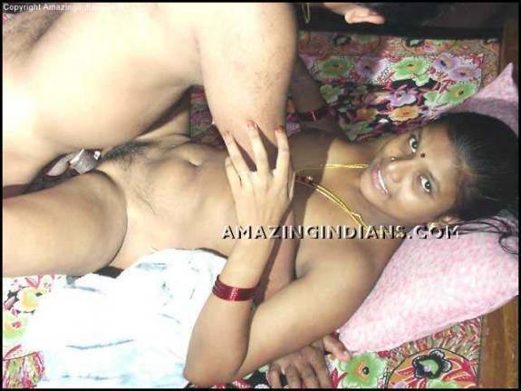 andhra anutys sex pics № 59372
