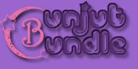 Bunjut Bundle Blogshop