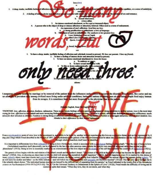 poems for my boyfriend. with my boyfriend is