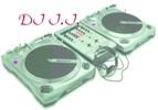 DJ J.J.