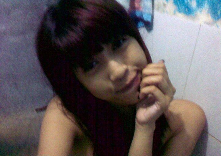 Foto Bugil Abg 12tahun | Girl Picture