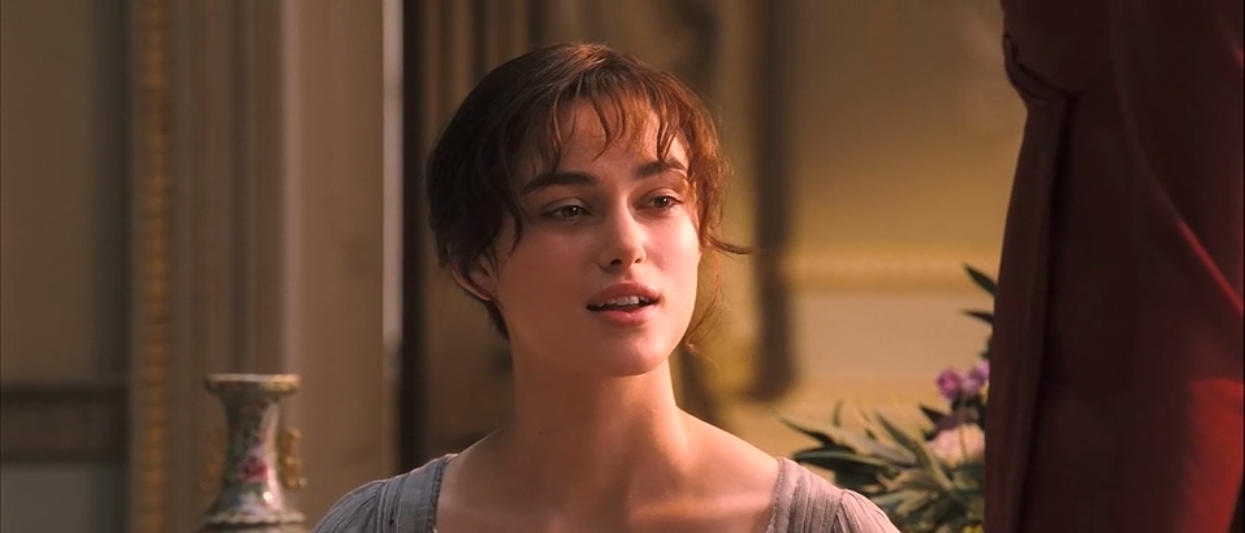 Pride And Prejudice 2005 MiniHD x264 NhaNc3 preview 3