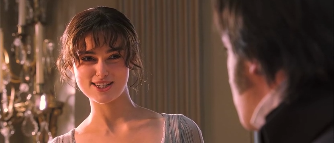 Pride And Prejudice 2005 MiniHD x264 NhaNc3 preview 4