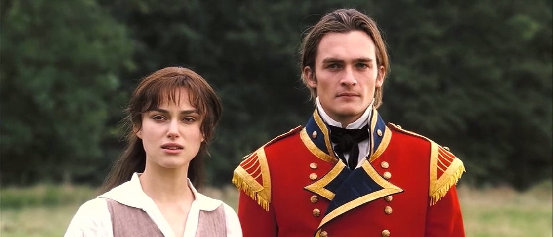 Pride And Prejudice 2005 MiniHD x264 NhaNc3 preview 5