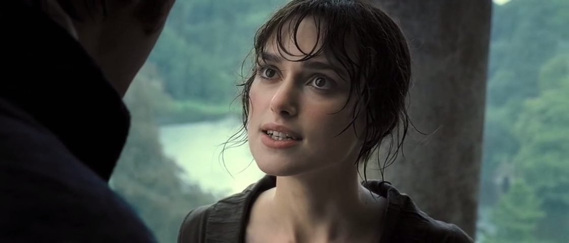 Pride And Prejudice 2005 MiniHD x264 NhaNc3 preview 1