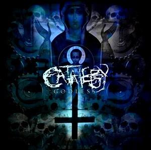 Catalepsy | RM.