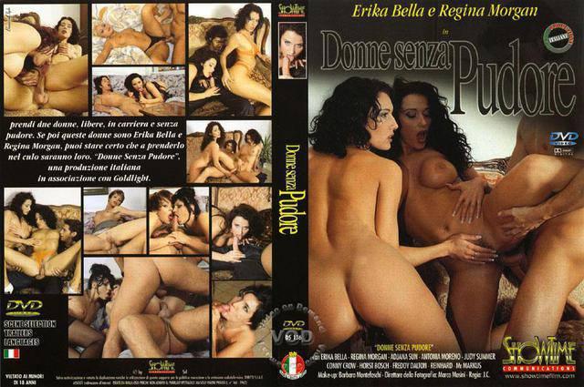фильмотека италия секс