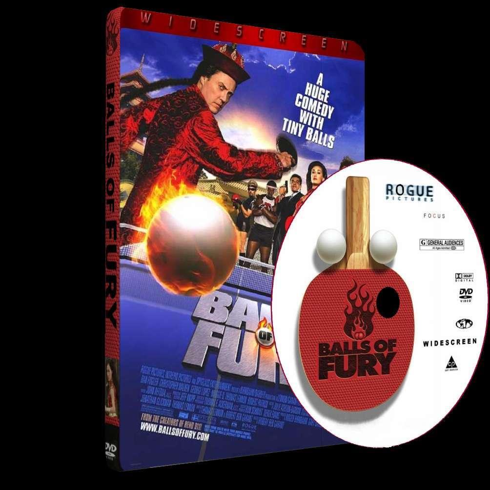 Balls of Fury 2007 DVDRiP x264 NhaNc3 preview 6