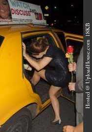 Sophia Bush - Page 4 915106-holder-87d690a99674280331c76e6db7287245