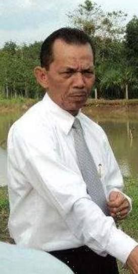 15996799d010d71d44062dafcd56dbd95482ea3c Bupati Tapsel Kangkangi UU Perkebunan dan Peraturan Menteri Pertanian IUP PTPN 3 Batang Toru Cacat Hukum.